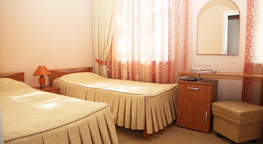 Pogostite.ru - В ВОТЧИНЕ ДЕДА МОРОЗА | г. Великий Устюг | Wi Fi | экскурсии #16