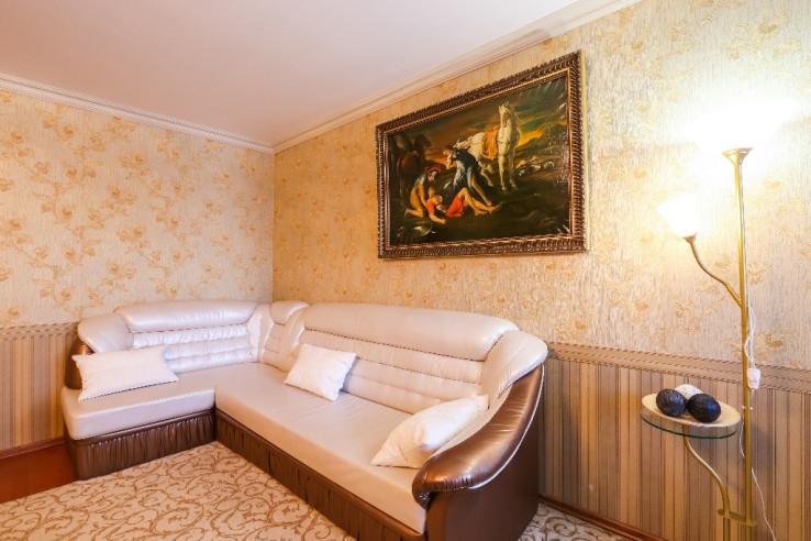 Pogostite.ru - Парус (Хороший Отель Для Отдыха, Баня, Бассейн) #14