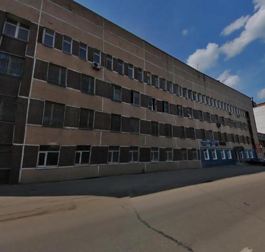 Pogostite.ru - ЭСТЕТ | м. Кожуховская #1
