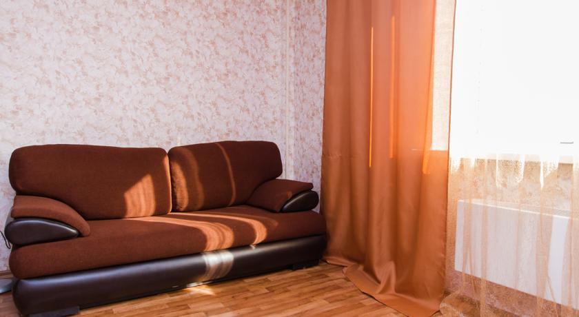 Pogostite.ru - РУБЛЁВСКИЕ    г. Москва, м. Молодежная   Wi-Fi   Парковка #30
