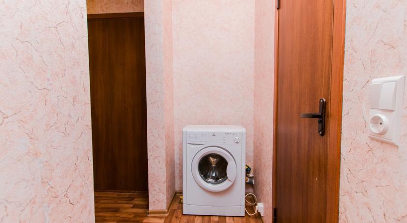 Pogostite.ru - РУБЛЁВСКИЕ АПАРТАМЕНТЫ | г. Москва, м. Молодежная | Wi-Fi | Парковка #32
