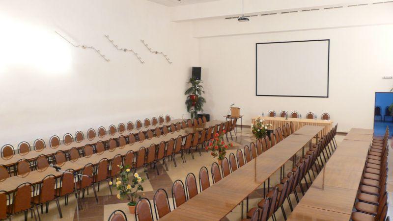 Pogostite.ru - ОЛИМП дом отдыха (Новорязанское шоссе, Коломна) #27