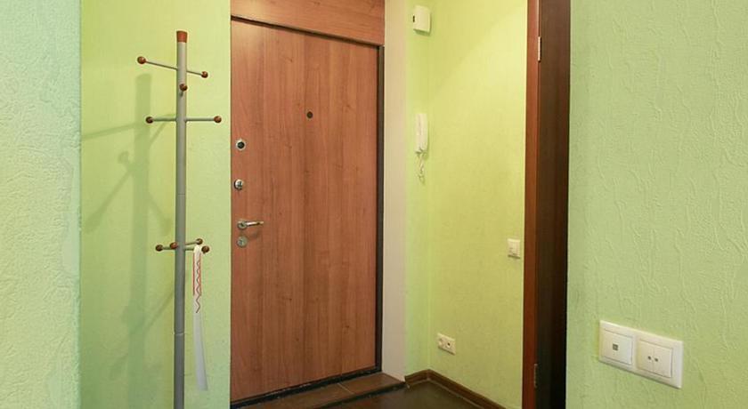 Pogostite.ru - Апартаменты Apart Lux на Юго-западе (м. Юго-Западная) #5