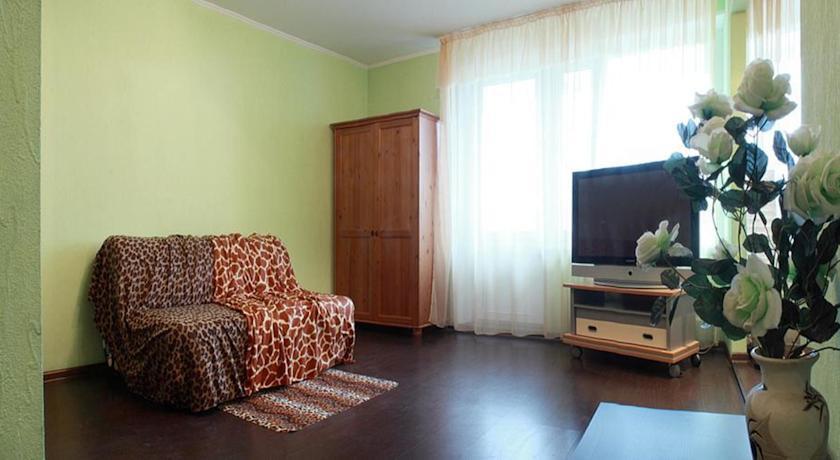 Pogostite.ru - Апартаменты Apart Lux на Юго-западе (м. Юго-Западная) #6