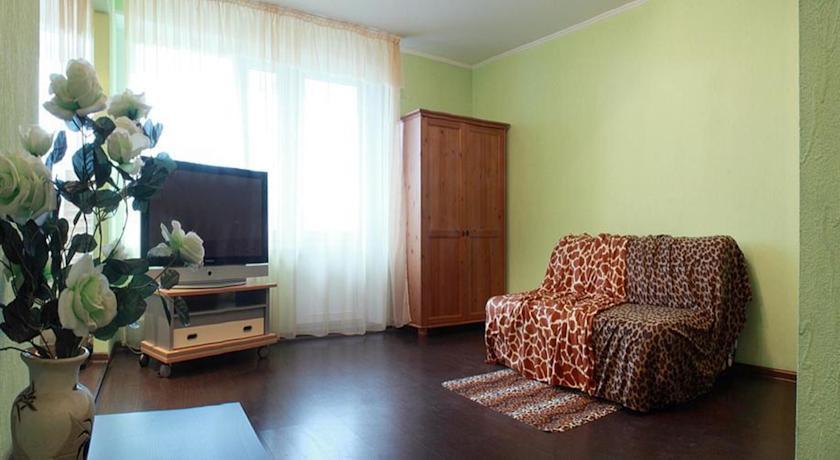 Pogostite.ru - Апартаменты Apart Lux на Юго-западе (м. Юго-Западная) #2