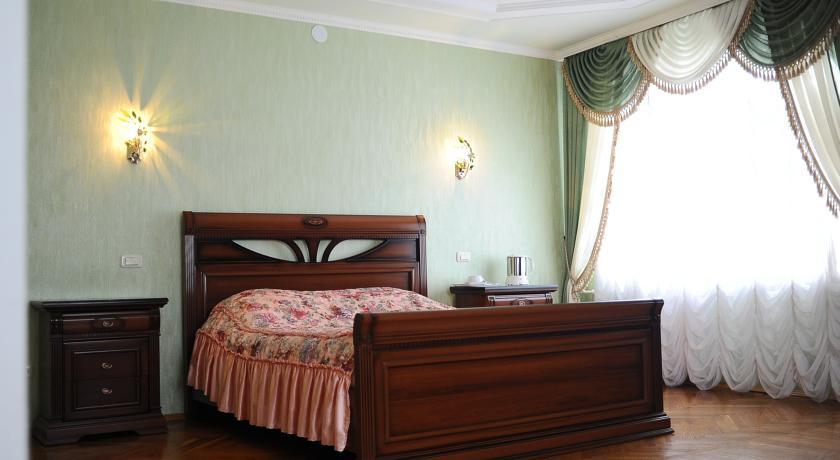 Pogostite.ru - Bed & Breakfast Курск | Курск | р. Тускарь | Прокат велосипедов | #34