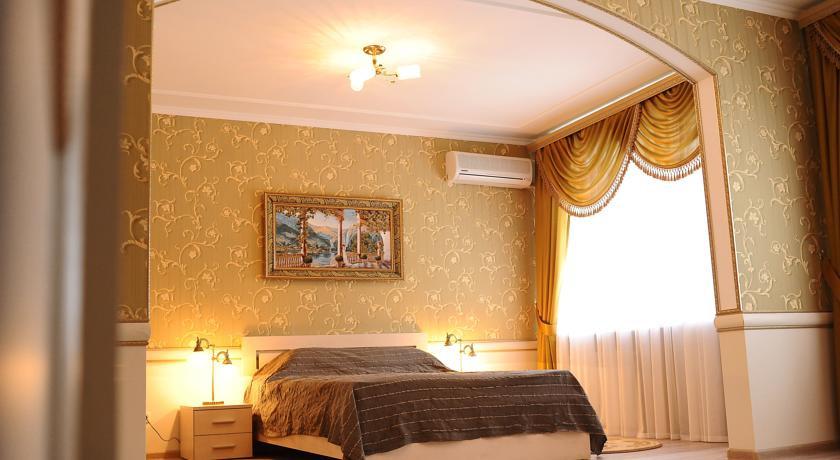 Pogostite.ru - Bed & Breakfast Курск | Курск | р. Тускарь | Прокат велосипедов | #42