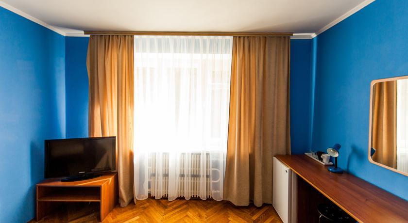 Pogostite.ru - Bed & Breakfast Курск | Курск | р. Тускарь | Прокат велосипедов | #33