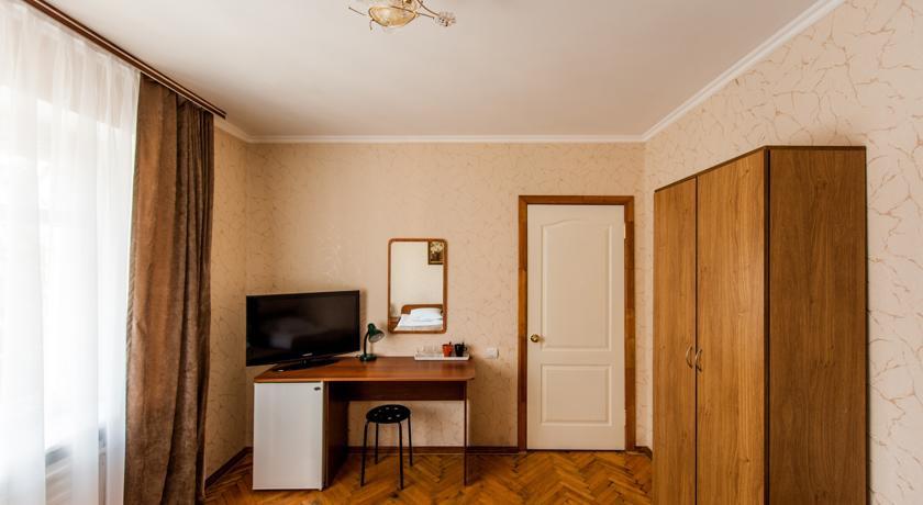 Pogostite.ru - Bed & Breakfast Курск | Курск | р. Тускарь | Прокат велосипедов | #31