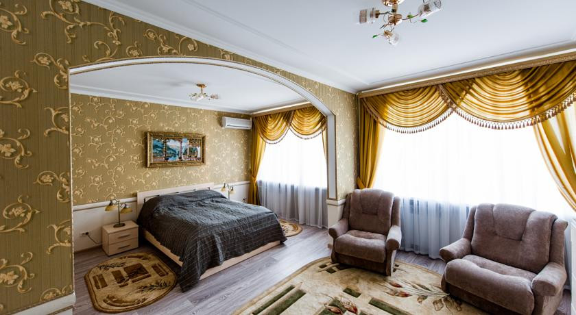 Pogostite.ru - Bed & Breakfast Курск | Курск | р. Тускарь | Прокат велосипедов | #13