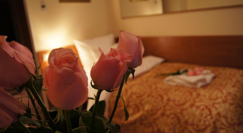 Pogostite.ru - Бентлей Отель (м. Курская, Чистые Пруды) #18