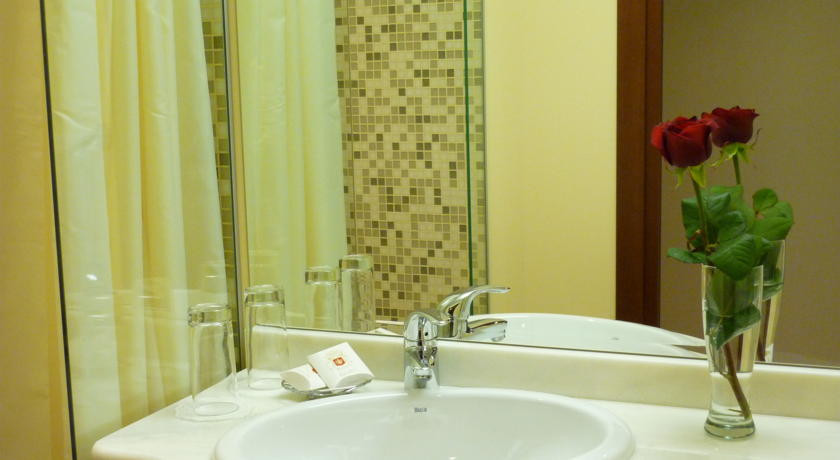 Pogostite.ru - Бентлей Отель (м. Курская, Чистые Пруды) #23