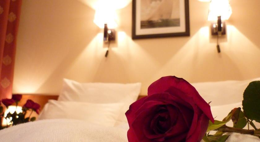 Pogostite.ru - Бентлей Отель (м. Курская, Чистые Пруды) #29