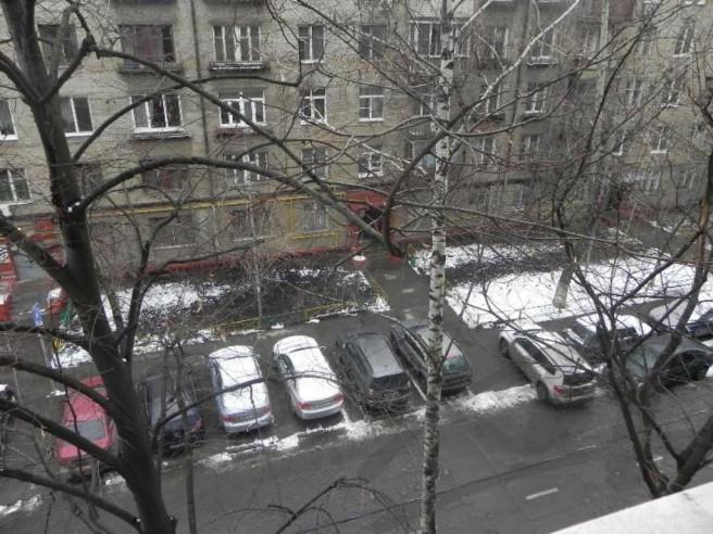 Pogostite.ru - ИЗБА | м. Красносельская #1