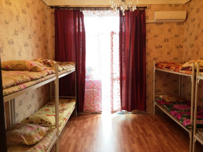 Pogostite.ru - ОГНИ СТОЛИЦЫ | м. Динамо | рядом Клиника Боткина #9