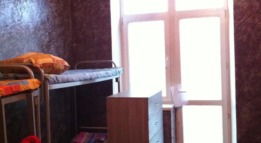 Pogostite.ru - ОГНИ СТОЛИЦЫ | м. Динамо | рядом Клиника Боткина #12