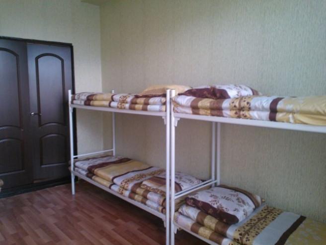 Pogostite.ru - ОГНИ СТОЛИЦЫ | м. Динамо | рядом Клиника Боткина #10
