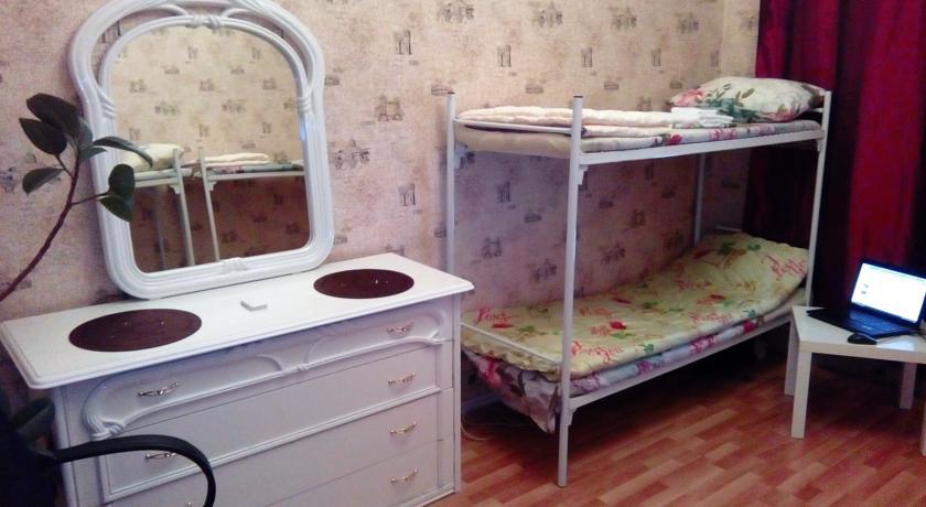 Pogostite.ru - ОГНИ СТОЛИЦЫ | м. Динамо | рядом Клиника Боткина #14