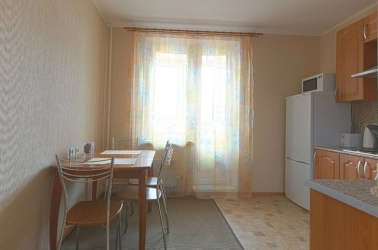 Pogostite.ru - СУТКИ ХАУС | Красногорск | м. Мякинино | c кухней #29