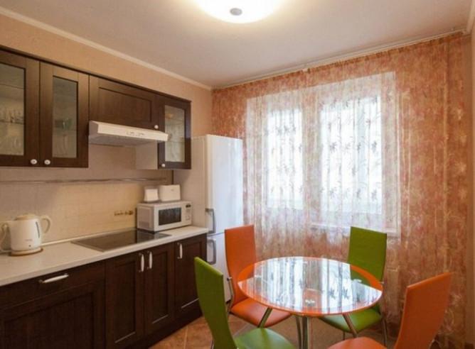 Pogostite.ru - СУТКИ ХАУС | Красногорск | м. Мякинино | c кухней #4