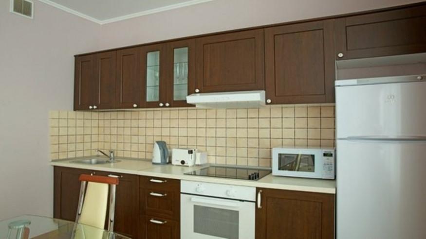 Pogostite.ru - СУТКИ ХАУС | Красногорск | м. Мякинино | c кухней #37