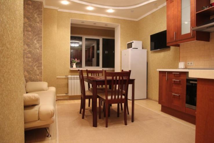 Pogostite.ru - СУТКИ ХАУС | Красногорск | м. Мякинино | c кухней #16