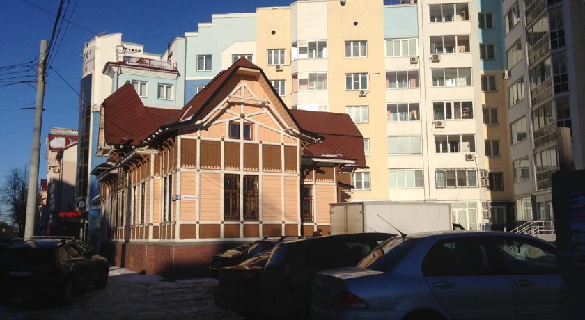 Pogostite.ru - Кислород O2 (недорого в историческом центре) #2