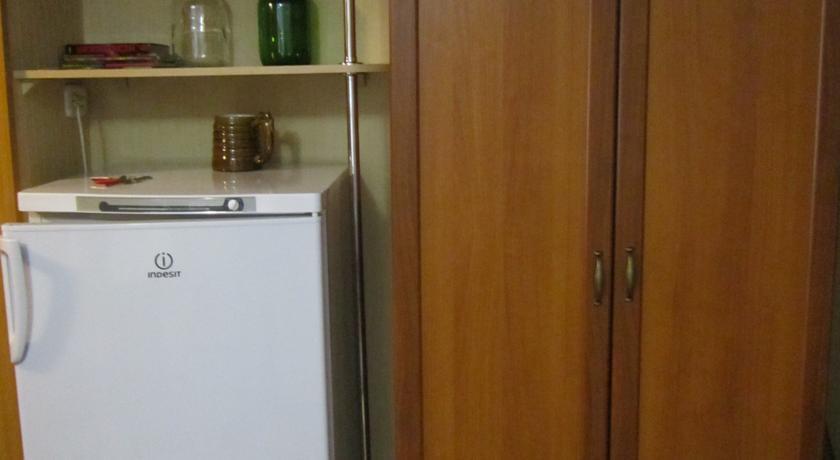 Pogostite.ru - ВОЛЖСКАЯ ДАЧА | размещение до 20 чел | Wi Fi | c кухней #34