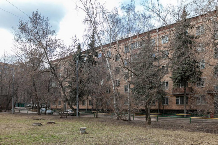 Pogostite.ru - НА ПРОСПЕКТЕ МИРА | м. ВДНХ #2
