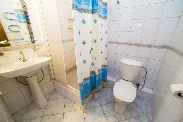 Pogostite.ru - КОЛОНТАЕВО (Московская обл., 27 км от МКАД) #14