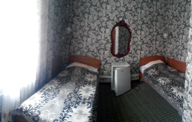 Pogostite.ru - КОЛОНТАЕВО (Московская обл., 27 км от МКАД) #26
