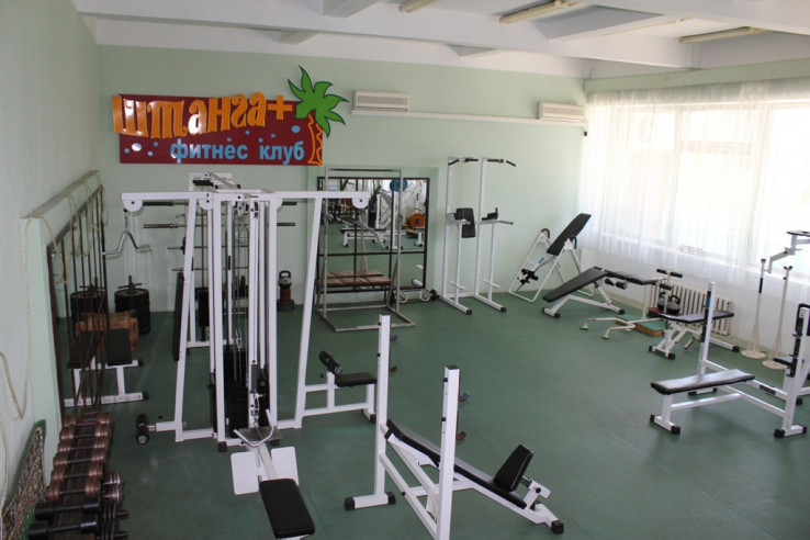 Pogostite.ru - КОЛОНТАЕВО (Московская обл., 27 км от МКАД) #7