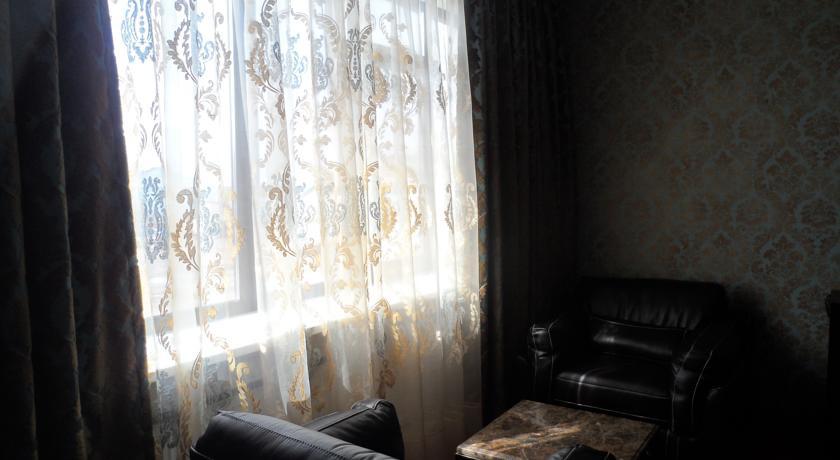 Pogostite.ru - ВОЯЖ (г. Смоленск, 8 км от центра) #37