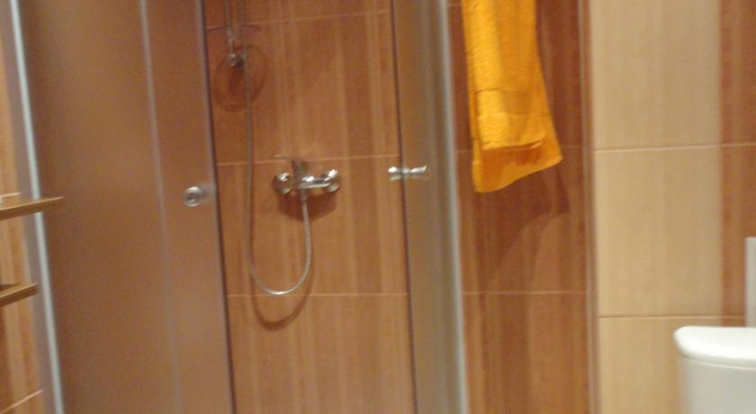 Pogostite.ru - ДЛИННЫЙ БЕРЕГ БАЗА ОТДЫХА | г. Питкяранта | коттеджи | баня #23