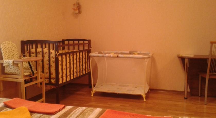 Pogostite.ru - ДЛИННЫЙ БЕРЕГ БАЗА ОТДЫХА | г. Питкяранта | коттеджи | баня #19