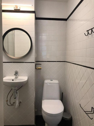 Pogostite.ru - Дизайн Отель Оскар #10