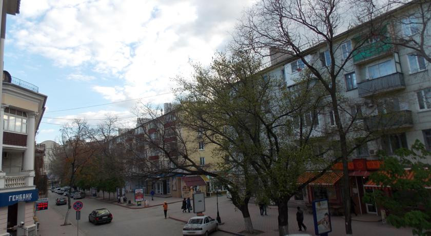 Pogostite.ru - ЛИДИЯ (г. Феодосия, центр) #6