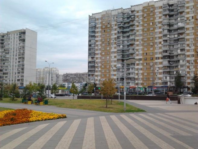 Pogostite.ru - ГОСТИ (м. Волоколамская, Крокус Экспо) #1