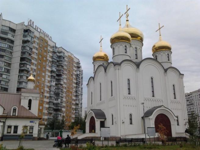 Pogostite.ru - ГОСТИ (м. Волоколамская, Крокус Экспо) #2