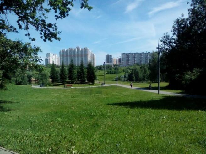 Pogostite.ru - ГОСТИ (м. Волоколамская, Крокус Экспо) #3