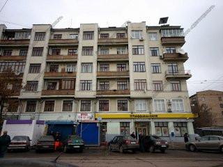 Pogostite.ru - ЛАНДЫШ-ЗАКРЫТ  (м. Белорусская, Белорусский вокзал) #44