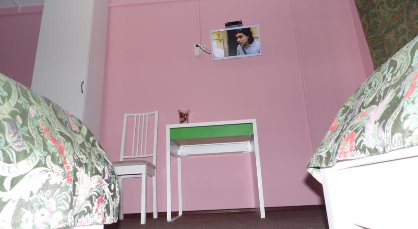 Pogostite.ru - ВАВИЛОН (м. Арбатская, Тверская, Александровский сад, Библиотека им. Ленина) #30