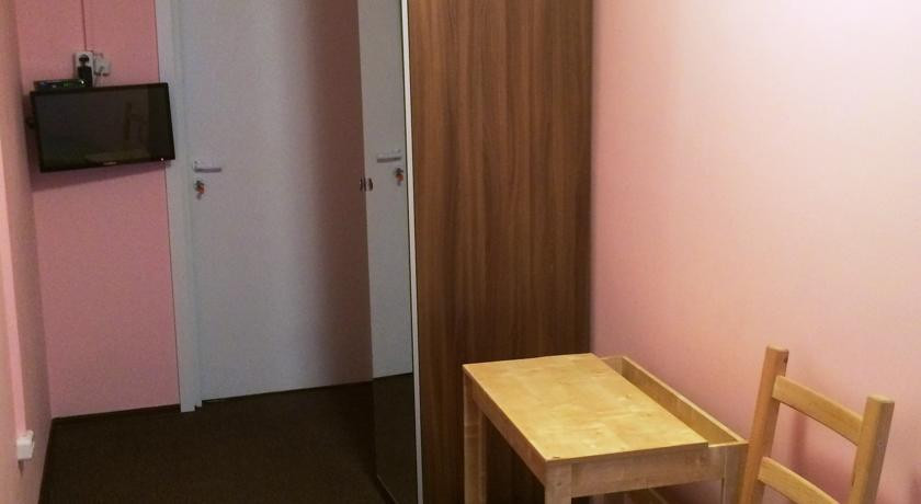 Pogostite.ru - ВАВИЛОН (м. Арбатская, Тверская, Александровский сад, Библиотека им. Ленина) #37