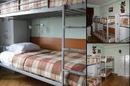 Pogostite.ru - Звезда - Zvezda Mini-Hotel Yugo-Zapad (м. Юго-Западная) #9