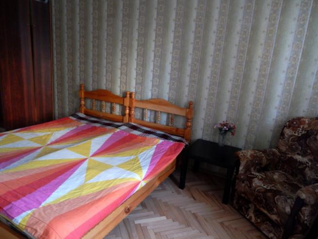 Pogostite.ru - Звезда - Zvezda Mini-Hotel Yugo-Zapad (м. Юго-Западная) #8
