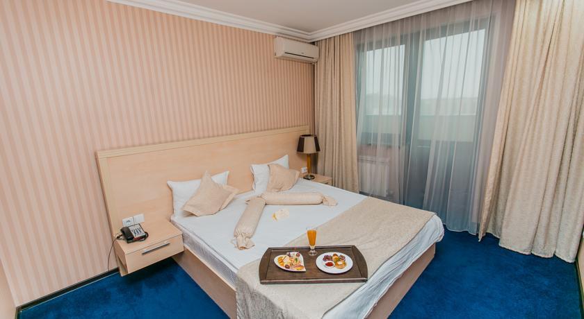 Pogostite.ru - KING HOTEL ASTANA (г. Астана, центр) #43