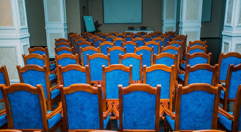 Pogostite.ru - KING HOTEL ASTANA (г. Астана, центр) #52
