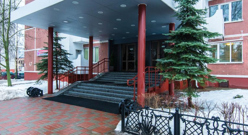 Pogostite.ru - ЗВЕЗДА (г. Минск, рядом с ж/д вокзалом) #2