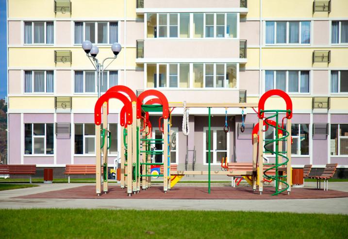 Pogostite.ru - БАРХАТНЫЕ СЕЗОНЫ РУССКИЙ ДОМ (г. Адлер, рядом с Олимпийским парком) #6