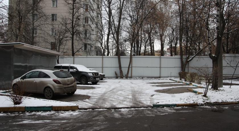 Pogostite.ru - АВИТА I (м. Первомайская, Измайловская) #5